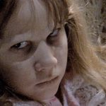 Why Linda Blair was never the same after The Exorcist