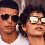 Buying Guide for Le Specs Sunglasses in 2020