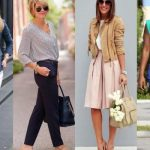COOLER STYLES TO WEAR IN THE SUMMER (FASHION TIPS + STYLE IDEAS)