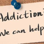 Get Help From Rehab For Addiction Recovery