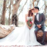 Tips on How to Buy Your Wedding Dress As You Prepare For Your Wedding Day